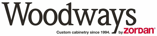 Woodways Custom Cabinetry